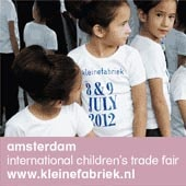 15th edition kleine fabriek offers a lot of extras